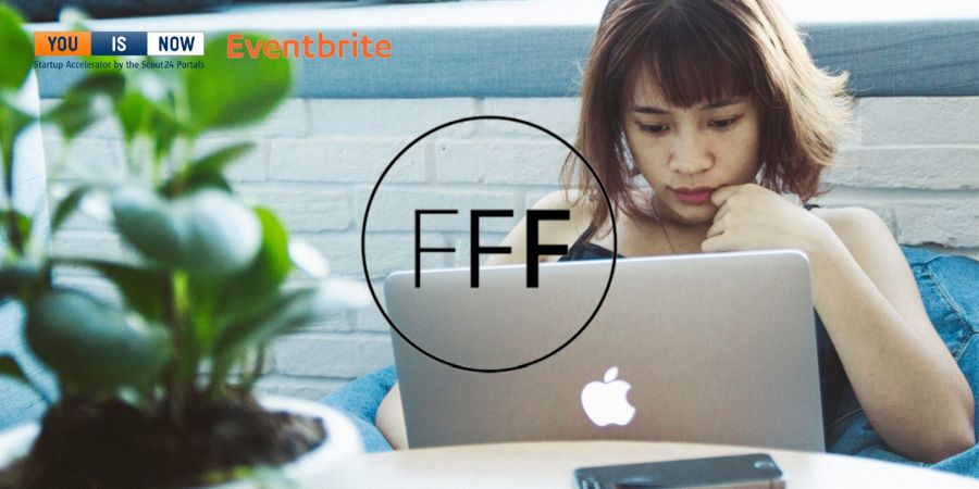 FFF Female Founders Forum