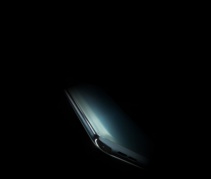 OnePlus' best new smartphone Nord 2 5G launch in 2021.