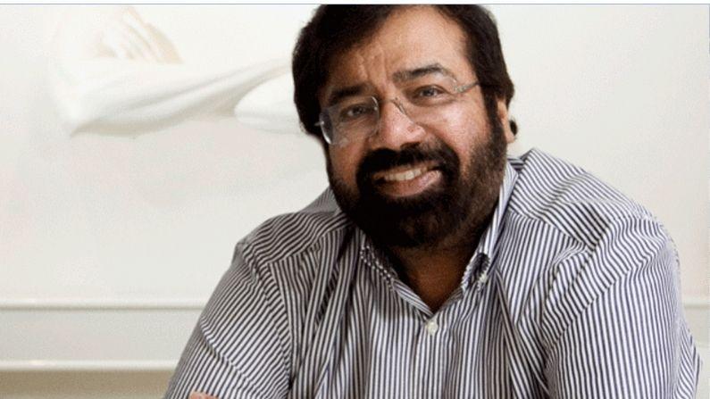 Ambani, Adani, Tata, Mahindra all overshadowed by this businessman, made it like this