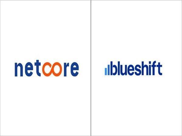 Netcore Cloud & Blueshift Announce Partnership to help APAC Enterprises Accelerate Customer Engagement