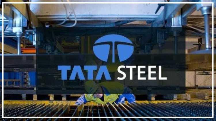 Tata Steel 4 (1)