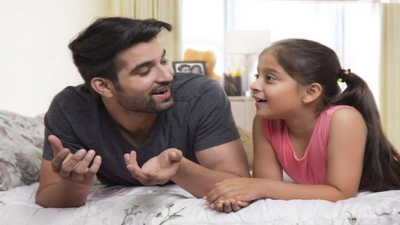 Deposit 127 rupees for your daughter, full 27 lakh rupees will be available at the time of marriage, along with complete security guarantee.