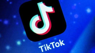Photo of TikTok: Amazon says email asking staff to remove app 'sent in error'