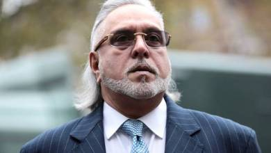 Photo of Vijay Mallya extradition: Stricter Indian rules, policies can change dynamics of economic frauds committed in broad daylight