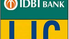 Photo of IDBI-LIC deal: State-owned bank's board to consider allotment of up to 51% shares to insurance behemoth on 4 October