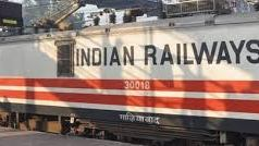 Photo of Indian Railways to offer discounts and partially scrap Flexi-fare system as a Diwali gift to passengers