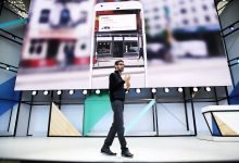 Google CEO Sundar Pichai Commits $800 Million to Support SMBs, Health Workers Amid COVID-19 Pandemic