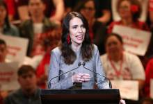 "Photo of All you need to know about New Zealand Prime Minister ""Jacinda Ardern'S"" Labour Party"