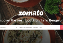 After Swiggy, Zomato To Cut Up To 13% Of Its Workforce
