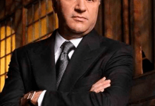 Kevin O'Leary- buy bitcoin mined with clean energy and none mined in China
