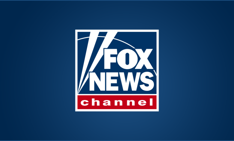 Miss Information By Fox News On Us Election 2020
