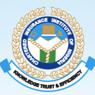 Chartered Insurance Institute of Nigeria (CIIN) Recruitment 2020/2021 for Head of Academic Services