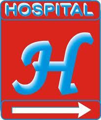 Inland Specialist Hospitals Recruitment 2021, Job Vacancies and Careers (3 Positions)