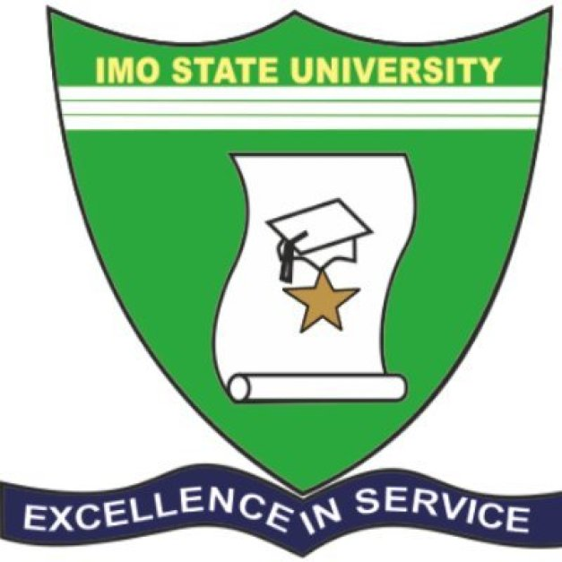 Imo State University, Owerri (Nigeria) - Contact Phone, Address