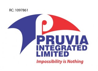 Business Development Executives Recruitment at Pruvia Integrated Limited
