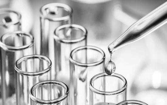 Pharma & Life-Science