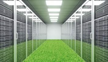 Bæredygtighed <=> Datacenter