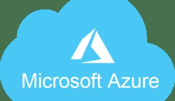 Farvel til  WVD – Velkommen til Azure Virtual Desktop