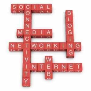 5 Common Social Marketing Mistakes