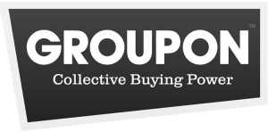 Online Marketing with Group Buying Websites