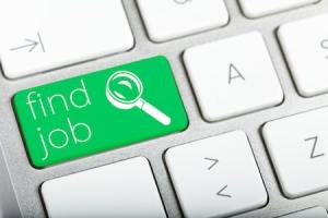 13 Tips to Find & Land Your Online Marketing Dream Job