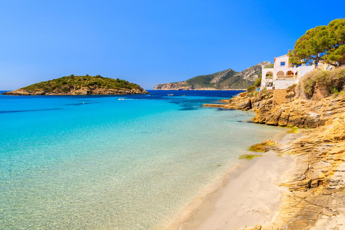 Cheap Teletext Holidays deals to book in their summer sale ...