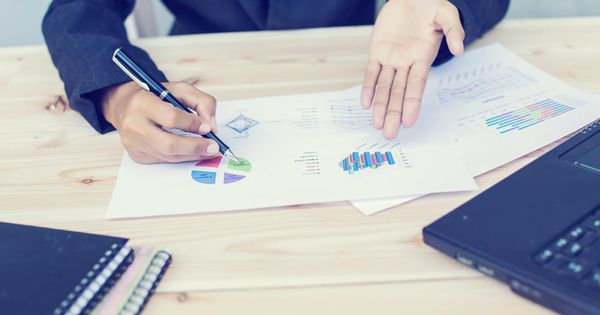 How To Get Started With A Business Plan - Business Mayor