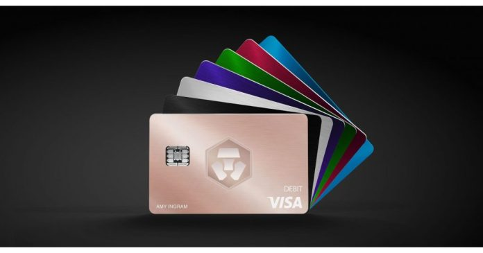 13 Crypto Debit Cards You Can Use Right Now