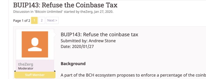 'A Drop-in Replacement for ABC' - BCH Devs Release Bitcoin Cash Node Software