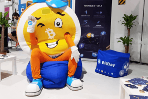 European Crypto Exchange BitBay Says Business Is Booming in March 101