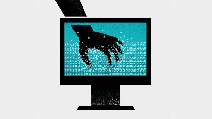 Devious, Malicious Hackers Use COVID-19 to Sneak Into Your Network