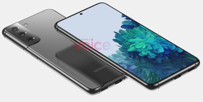 Samsung, Galaxy S20, Galaxy S21 Ultra, Galaxy S21 release date, Galaxy S30,