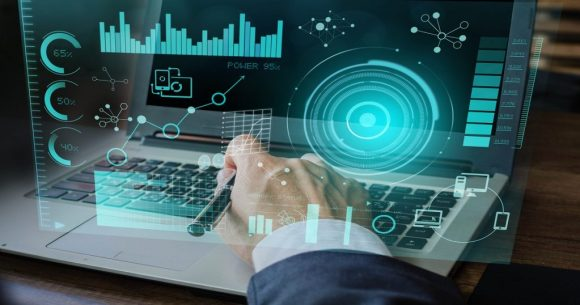Global Transportation Management Software Market 2021 by Company, Regions, Type and Application, Forecast to 2026