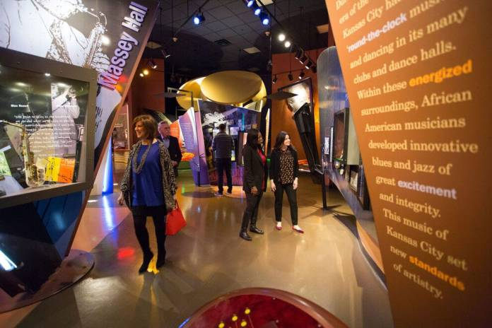 These museums opened in the past two years