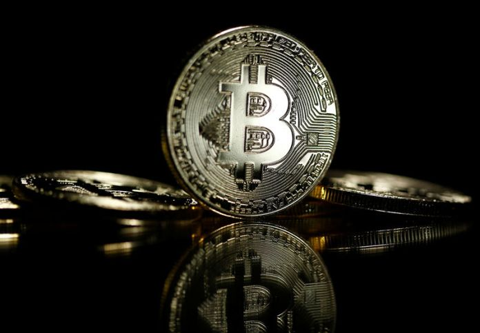 Bitcoin to continue falling further?
