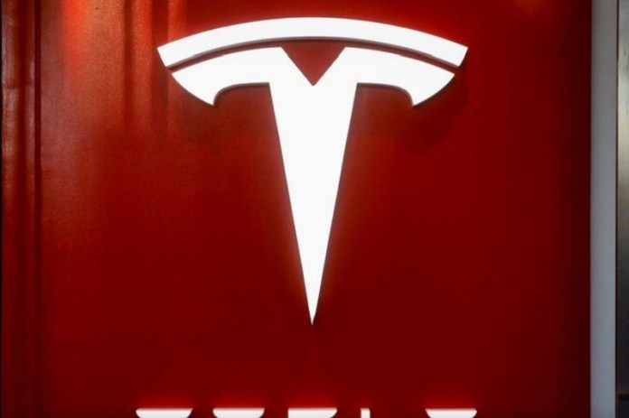 Tesla Slips As China Vehicle Recall Hands Bears More Ammunition