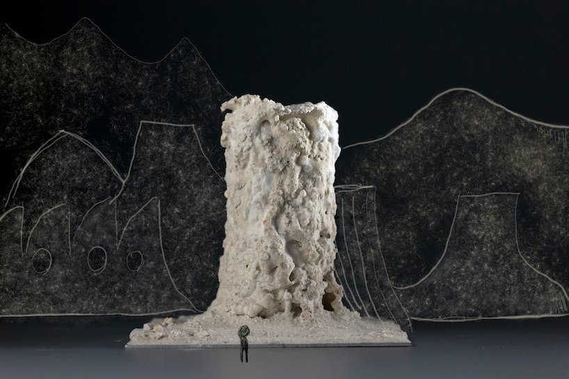 from limescale to limestone neo stone age 8