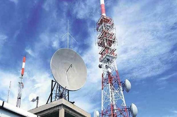 telecom relief package