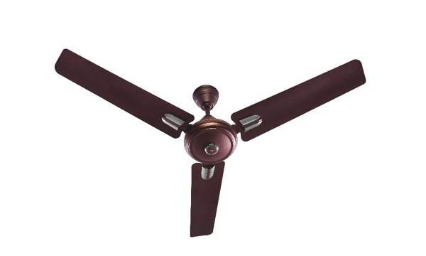 ceiling fans for home office