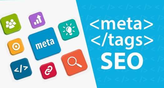Optimizing Meta Tags Key Strategies For Success
