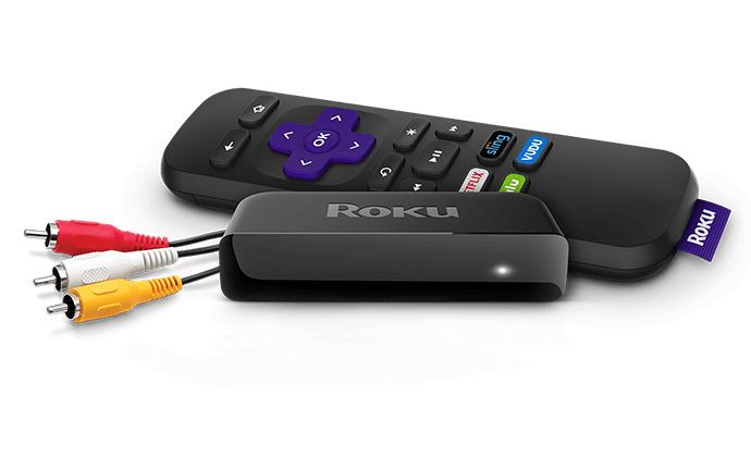 fix-roku-error-code-rlc-1000