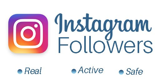 Is It Possible To Buy Instagram Followers Cheap?
