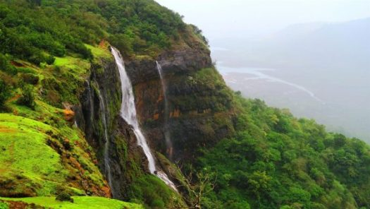Matheran Waterfall Medium e1504601024475