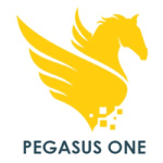 Pegasus one