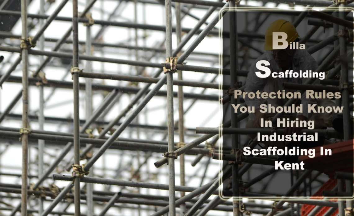 industrial-scaffolding-in-kent