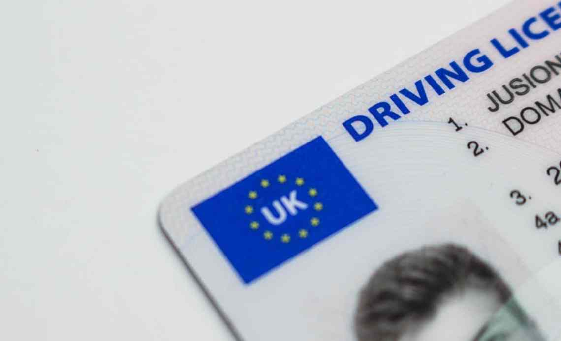 Top 5 Website from which you can Select For Creating A Fake ID