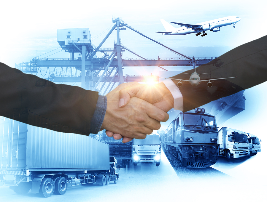 Expak Third-Party Logistics Solutions