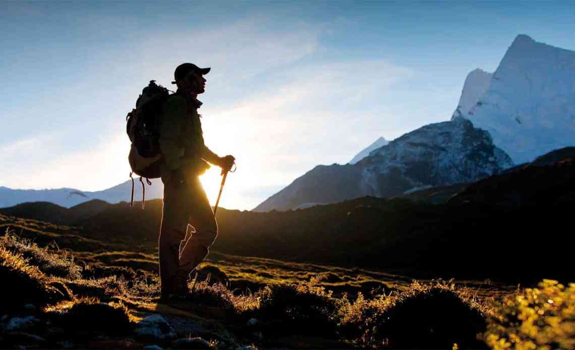 discover-the-beauty-of-trekking