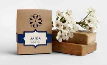 7f5345a5eab7f3689e83b28c393fe9ef soap labels soap packaging