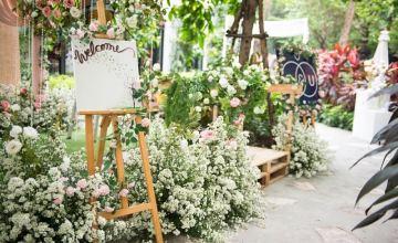 Hire Wedding Decorations 3 d10271ca